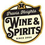 @travisheightswinespirits Profile Image   Linktree