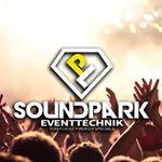 @plsoundpark Profile Image | Linktree