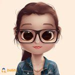 @authormiristone Profile Image | Linktree