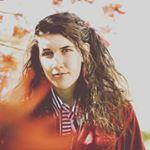 @ceciliabrandolini Profile Image | Linktree