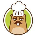 @marmoloko Profile Image | Linktree