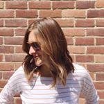 @laurenwhitedavis Profile Image | Linktree