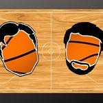 @cardboardboxseats Profile Image   Linktree
