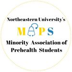 @northeasternmaps Profile Image | Linktree