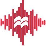@macmillanpodcasts Profile Image | Linktree