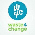 @waste4change Profile Image   Linktree