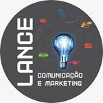 @lance_comunicacao Profile Image   Linktree