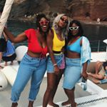 @travelingcocoagirls Profile Image | Linktree
