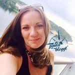 PAULA BLOGGT / TRAVEL und MEER (paulabloggt) Profile Image | Linktree