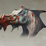 @anthutchings_illustration Profile Image | Linktree