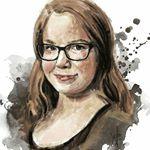 @sefie_digitalart Profile Image | Linktree