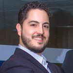 @marciliogd Profile Image | Linktree
