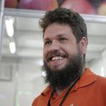 @fabiosouza.io Profile Image   Linktree