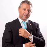 @hristian.grigorov Profile Image | Linktree