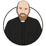 @alanbentrup Profile Image | Linktree