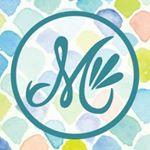 @mermaidsandmadeleines Profile Image | Linktree