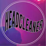 @_headcleaner.666 Profile Image   Linktree