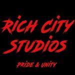 @richcitystudios Profile Image   Linktree