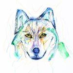 @mysticwolfsoulcrafts Profile Image   Linktree