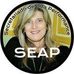 @seap_secretariado Profile Image   Linktree