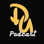 @disneyuniversepodcast Profile Image | Linktree