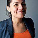 @YogaWith_Paola (PaolaYoga) Profile Image | Linktree