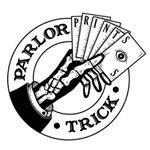 @parlortrickprints Profile Image | Linktree