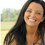 @ateachableyear Profile Image | Linktree
