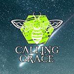 @callinggraceband Profile Image | Linktree