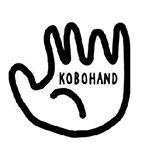@kobohand Profile Image | Linktree