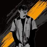 @djsoonjp Profile Image   Linktree