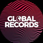 GLOBAL RECORDS (globalrecords) Profile Image | Linktree