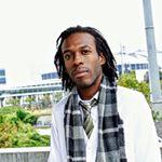 @iiamstephenallen Profile Image | Linktree