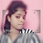 @anush.codergirl Profile Image | Linktree