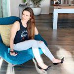 Kristina Centnere (kriscent) Profile Image | Linktree