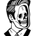 @emily_n3ver Profile Image | Linktree