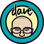 @thatfelladave Profile Image | Linktree