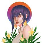@dawn_lingchen Profile Image   Linktree