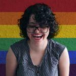 @mariafreitaslivros Profile Image   Linktree