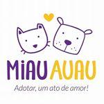 @grupomiauauau Profile Image   Linktree