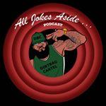 @alljokesasidepodcast Profile Image   Linktree