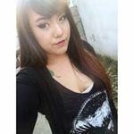 @tiffprida Profile Image | Linktree