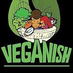 @veganishfoodies Profile Image   Linktree
