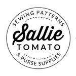 @sallietomatopatterns Profile Image | Linktree