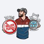 @djneiil Profile Image | Linktree
