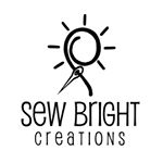 @sewbrightcreations Profile Image   Linktree