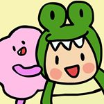 @aiueophonics Profile Image | Linktree