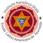 @naradevashala Profile Image   Linktree