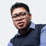 @jadefarrar Profile Image | Linktree