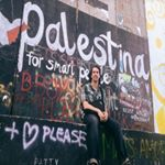 Carson C Lee (carsonclee) Profile Image | Linktree